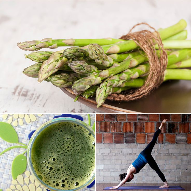 Spring-Clean the Body With These Natural Detoxing Tips-Visit our website at http://www.endurancefitnesskentwood.com for a FREE TRIAL PASS