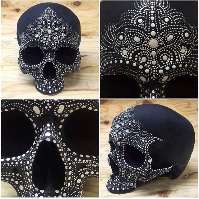 skull art by @bonecalligraphy.jpg