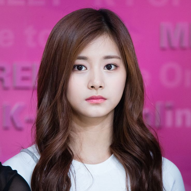 Twice Tzuyu | KPOP Girls | Pinterest