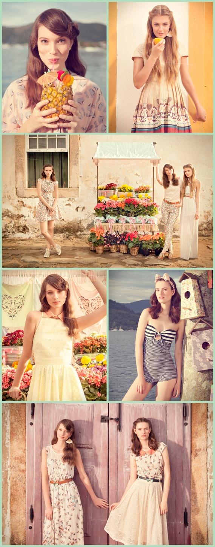 antix: Lookbook Clothing, Fashion Ideas, Moda Fashion, Design The, Clothing Design, Estilo Renove, De Superfície, Roupas Lindas, Roupa Linda