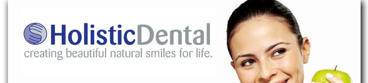 We need dentists in emergency situations. Even they are needed for the cosmetic surgeries through which they can give you beautiful smile and personality.