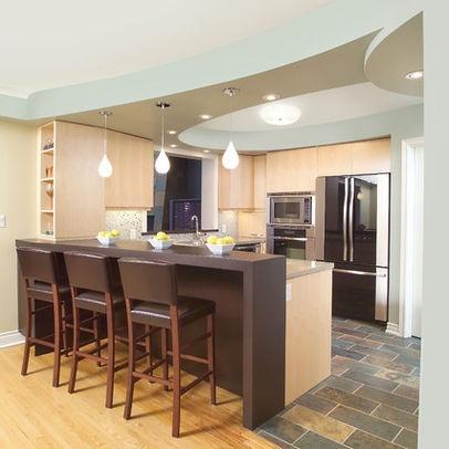 Photo as well Kitchen Layouts also Bulkhead additionally Dar Mutfak Dekorasyon Fikirleri besides 0  1581515 1284301 00. on small u shaped kitchen design ideas