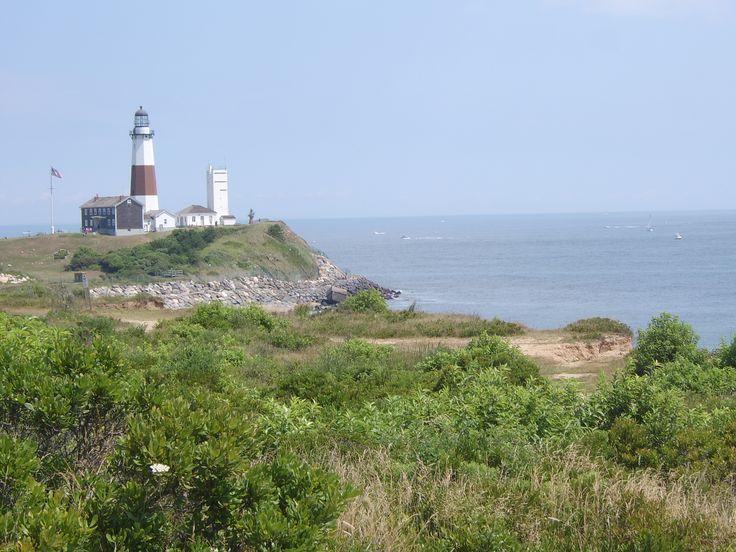 famous lighthouses,long island lighthouses
