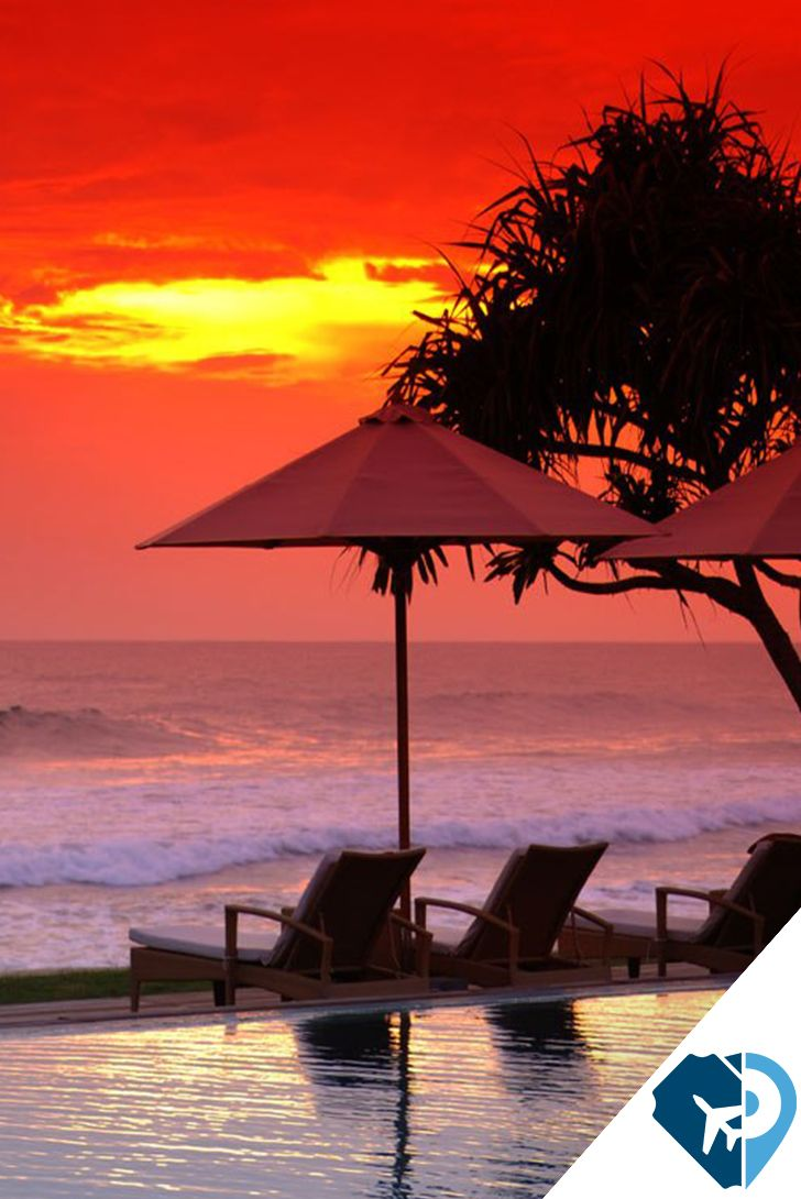 #Koggala #SriLanka #foto #pic #photo #fotografia #travel #viajero #travelers #viajeros #trip #viaja #PonteaViajar #Travelpidia