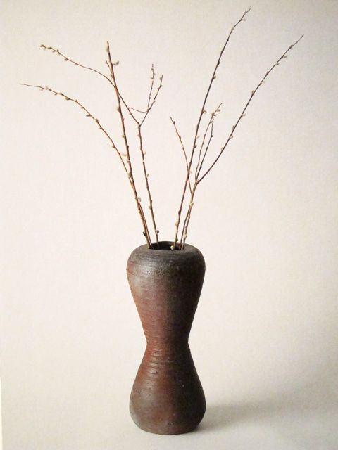 ... Isamu Noguchi on Pinterest | Isamu noguchi, Ceramics and Playgrounds