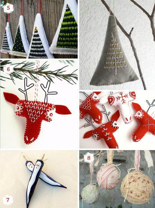267 best Danish Christmas images on Pinterest | Christmas ideas ...