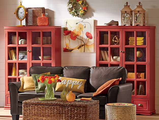 52 best spice living images on pinterest home ideas homes and living room. Black Bedroom Furniture Sets. Home Design Ideas