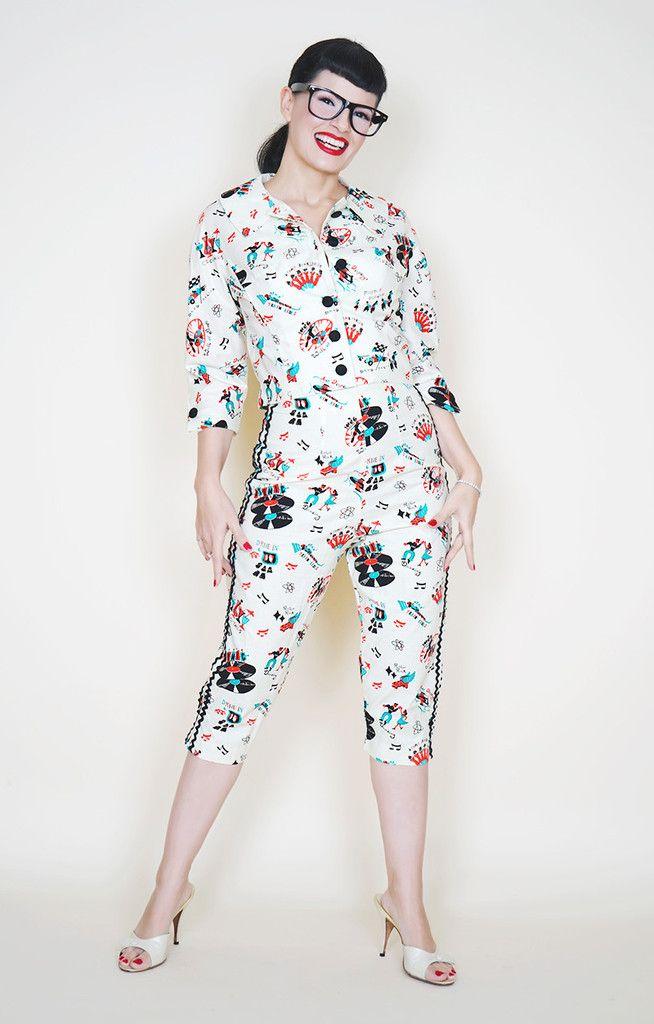 Up bernie dexter dress inspired dress online vintage pin up dress