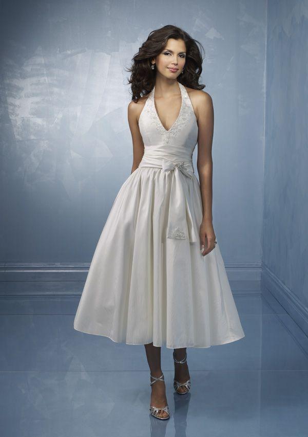 tea length wedding dresses for older brides tea length wedding dresses offer brides comfort and