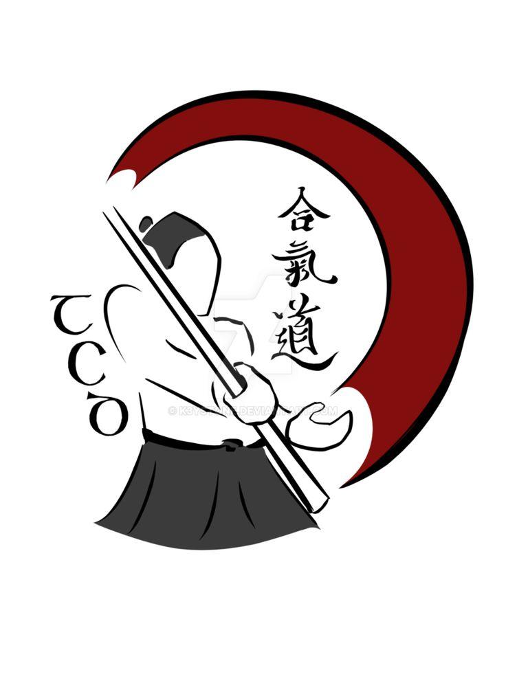 aikido Logo Link: http://pre09.deviantart.net/c583/th/pre/i/2015/318/d/2/du_aikido_club_logo_by_k3ystone-d9gpiq2.png