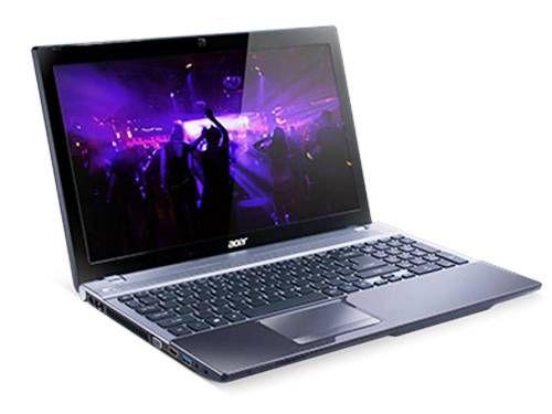 The 5 Best Laptops Under $500