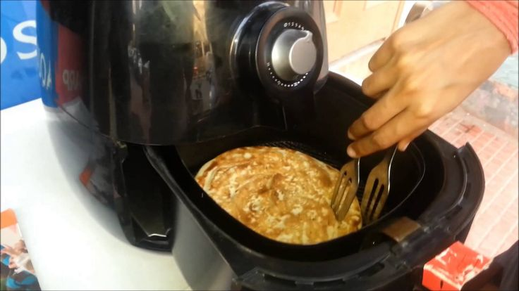44 Best Images About Airfryer Recipes On Pinterest Cook