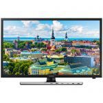 Televizor LED Smart Sharp 123 cm LC-49CUF8372ES 4K Ultra HD recenzie