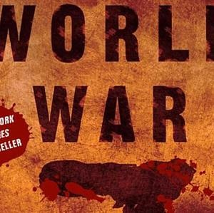 """Wolrd War Z"""