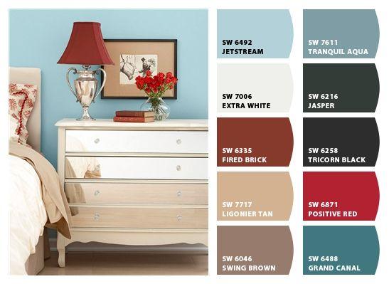best 25+ aqua color schemes ideas on pinterest | turquoise color