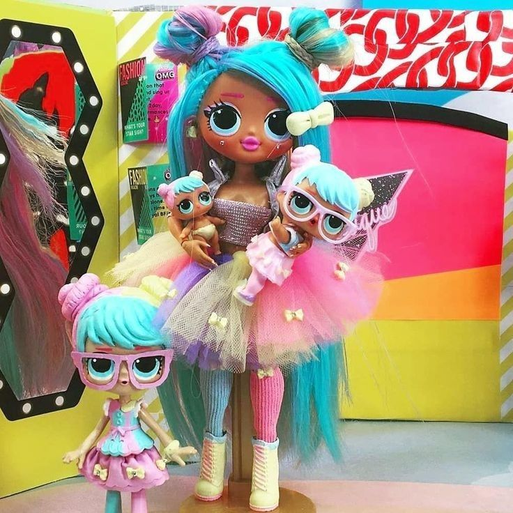 Pin By Dstewart On Lol Dolls Lol Dolls Animal Coloring Pages Monster High Dolls