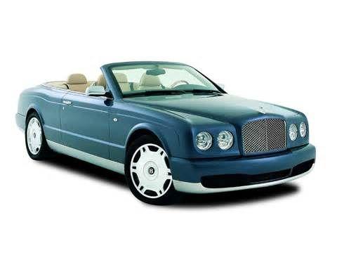 dbf7aa00a0e1fe362eeadff6ee6761db bentley brooklands bentley arnage 65 best top car love images on pinterest top car, acura tl and 2007 Bentley Arnage at gsmx.co