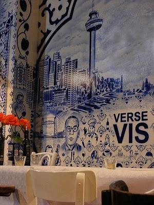 dutch passport renewal florida