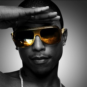 Pharrell Williams: Music, But, Sexy, Style, Hiphop, Pharell Williams, People, Pharrell Williams