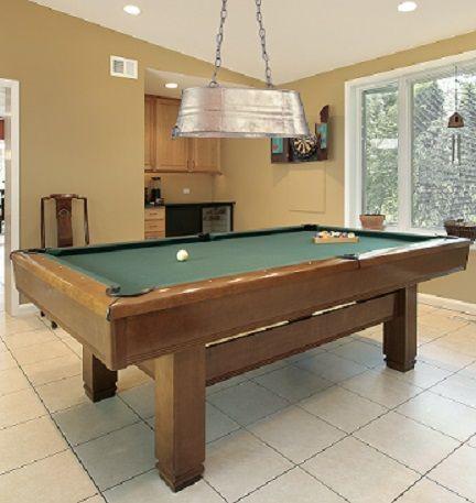 8 best pool table lights images on pinterest night lamps. Black Bedroom Furniture Sets. Home Design Ideas