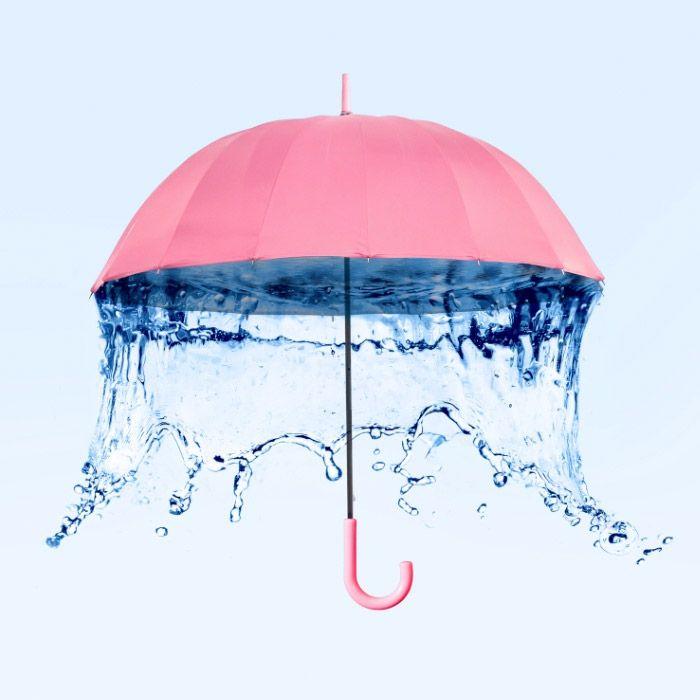 O mundo colorido e surreal de Paul Fuentes. #Design