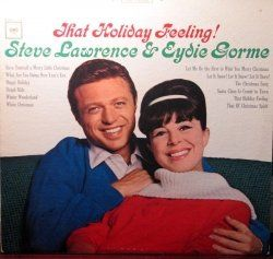 128 best CHRISTMAS PAST RECORDS images on Pinterest   Christmas ...