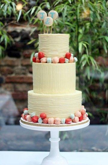 wedding-cake-30-02082015nz
