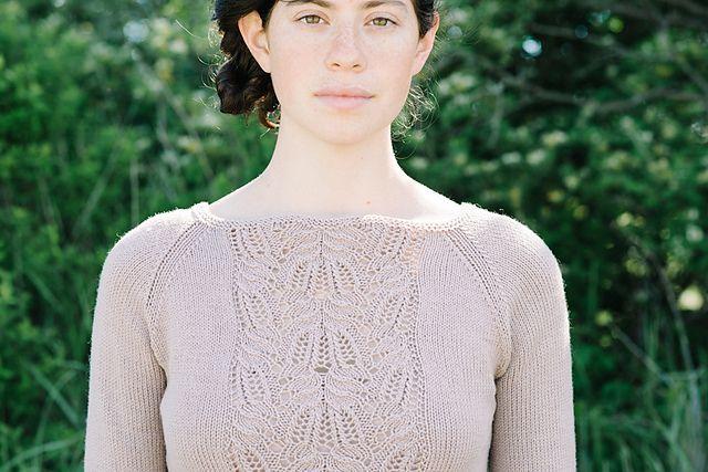 Ravelry: Imogen Wool pattern by Carrie Bostick Hoge Aig 3,5