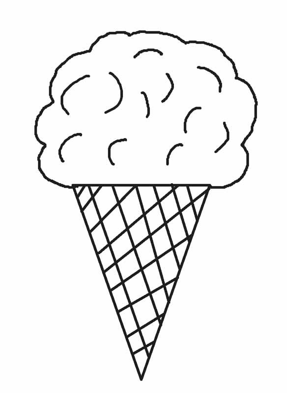 beach ice cream games