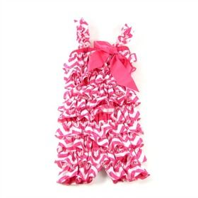 Wholesale Cheap Tutus, Baby Headbands, Feather Boas, Hairbows, Diaper Covers