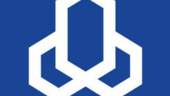 تحميل تطبيق الراجحي للاندرويد أخر إصدار 2019 Gaming Logos Nintendo Games Cube