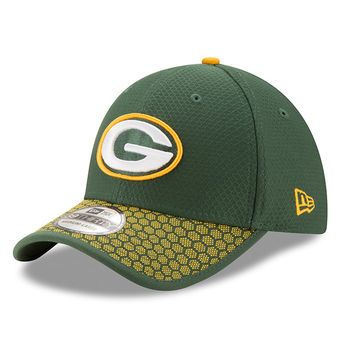 Packers Gear, Green Bay Packers Pro Shop, Packers Apparel, Store | FansEdge
