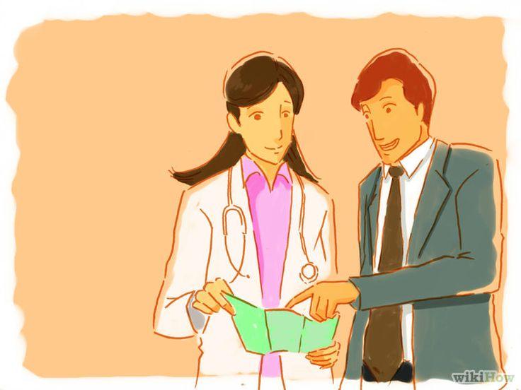 Best 20+ Pharmaceutical Sales Ideas On Pinterest