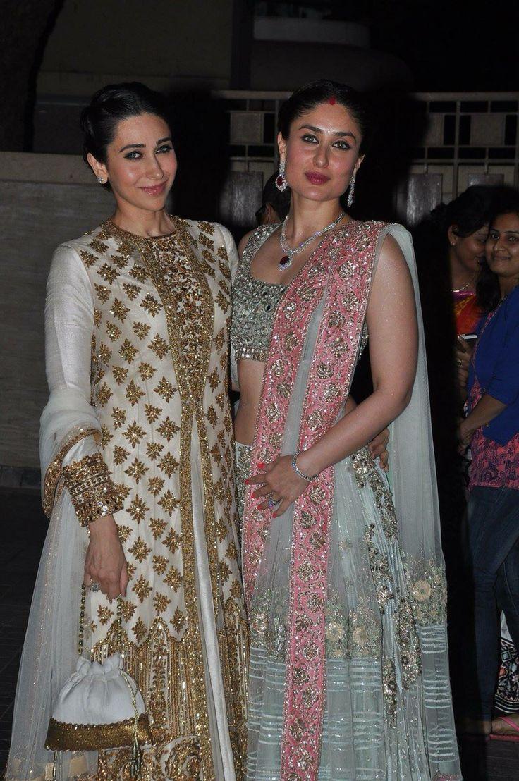 Soha Ali khan & kunal wedding