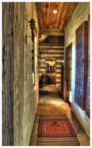17 best images about timber stone builders projects on for Cabin builder texas