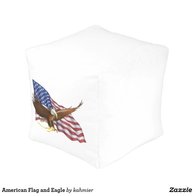 flag day america