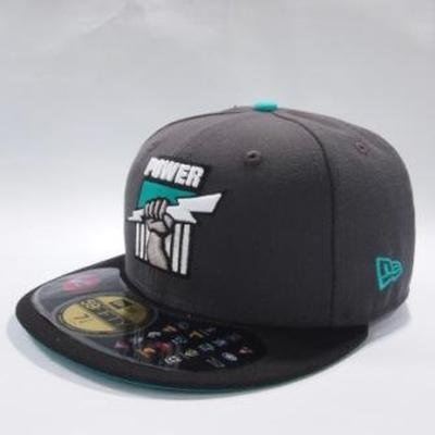 Port Adelaide 59FIFTY Fitted NEW ERA Cap