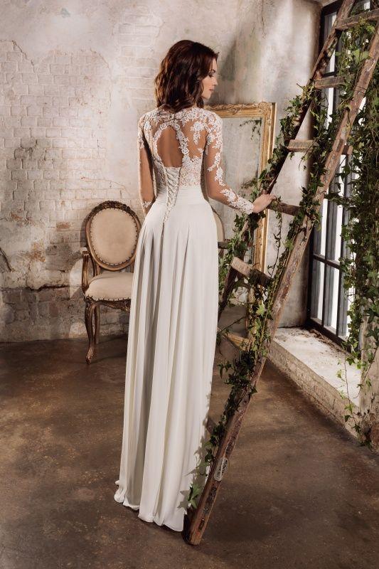 Белые платья купить красноярск
