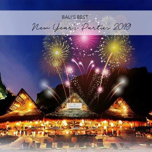 Events Chinese New Years Eve 2019 Miami Florida New Year S Eve 2019 Chinese New Year Eve Florida Events