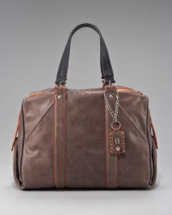 My new handbag.