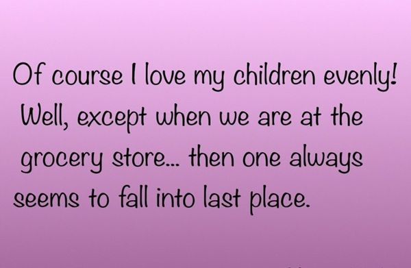 17 Best My Children Quotes On Pinterest