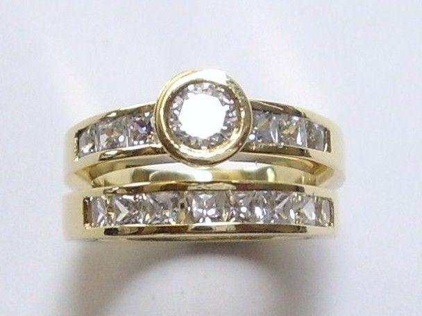 Fabricamos hermoso anillos de compormiso en oro de 18k  @Joyas Marcel JOYAS MARCEL Duran Joyeros, Bogotá. #argollasdematrimonio #hechoamano #joyeria #hermosasjoyas #Colombia #duranjoyerosbogota #compracolombiano