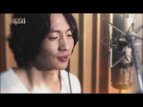 뮤지컬 에드거 앨런 포 - 영원 M/V - 마이클리 - YouTube