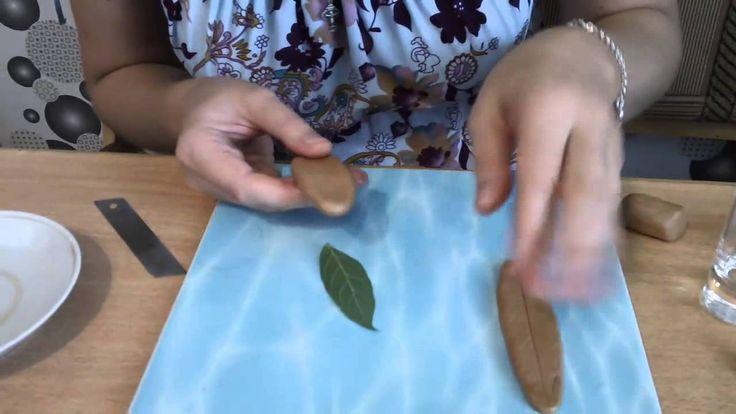 Как создать молды своими руками...
