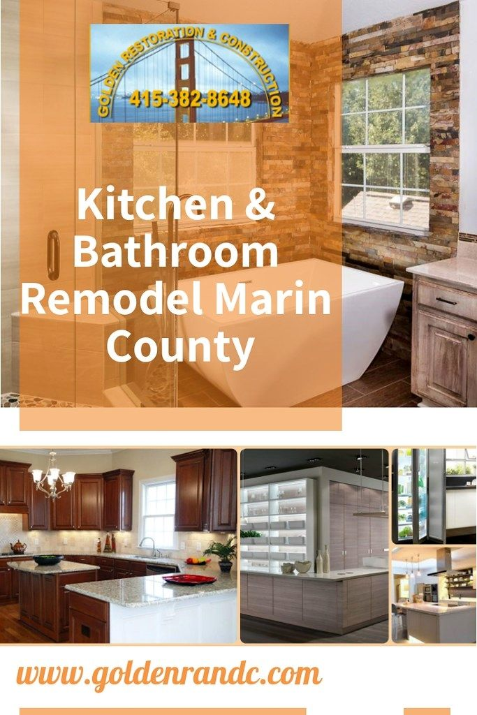 Kitchens By Design Kitchenremodeling Kitchen Bathroom Remodel