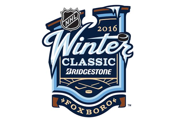 2016 NHL Winter Classic with the Boston Bruins and Montreal Canadiens will take place at Gillette Stadium located in Foxborough, Massachusetts, 21 miles (34 km) southwest of downtown Boston and 20 miles (32 km) from downtown Providence, Rhode Island.