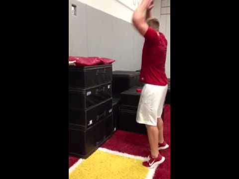 See the latest evidence that J.J. Watt is an athletic freak | For The Win