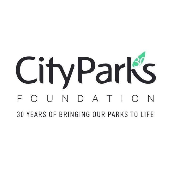 Pin By Baruch Professionals Forum On Park Park City Park Life