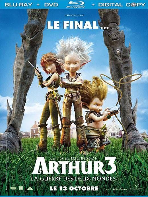Arthur 3 İki Dünyanın Savaşı 2010 Türkçe Dublaj Full indir - https://filmindirmesitesi.org/arthur-3-iki-dunyanin-savasi-2010-turkce-dublaj-full-indir.html