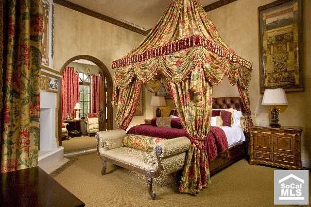 Italian Renaissance Villa In California Homes Of The Rich The Webs 1 Luxury Real Estate